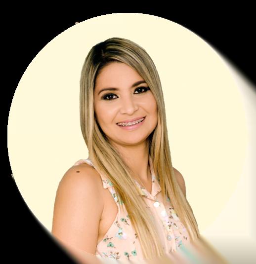 Yulissa Pacheco a - Wuilldelys | Diseñadora Web y Formadora Online