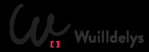 Wuilldelys Diseñadora Web