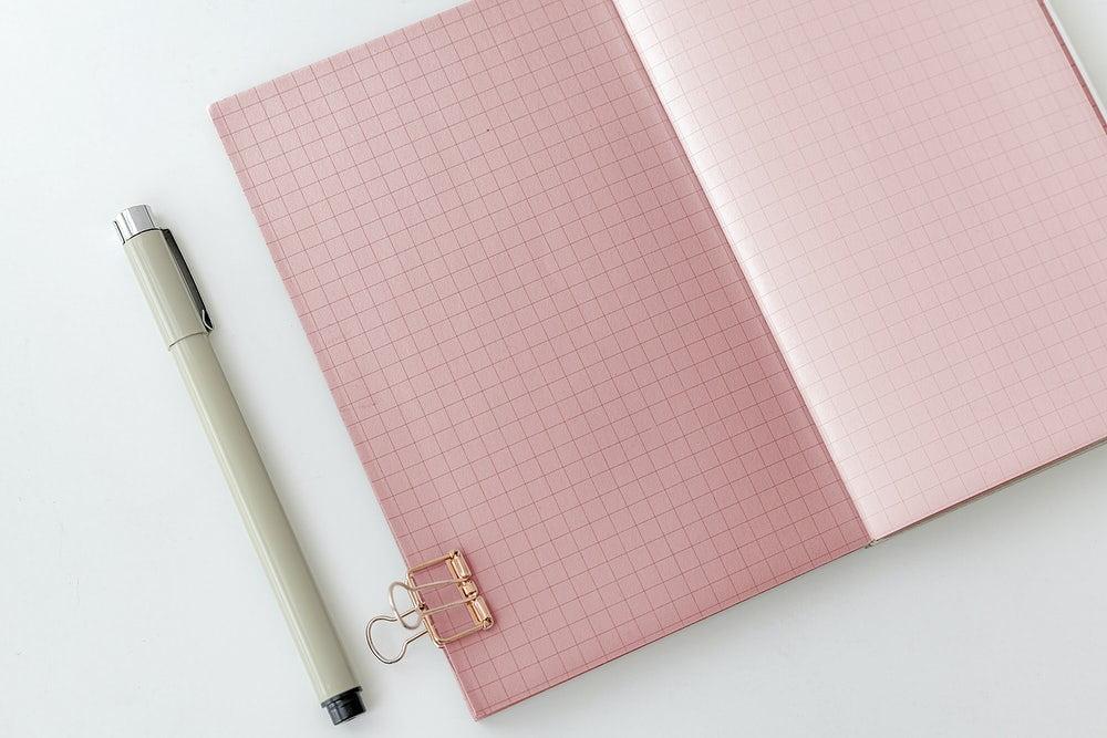 9 Consejos para arrancar tus objetivos del papel